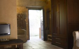 Accommodation-Secrets-of-Andalucia-Walking-holidays-Spain