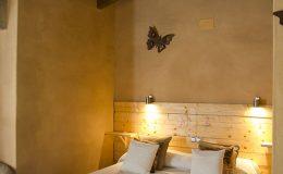 Accommodation-walking-holidays-Spain-Molinos-de-Fuenteheridos2