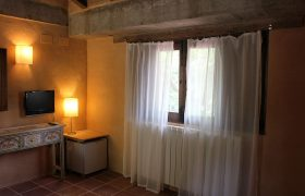 Accommodation-Secrets-of-Andalucia-Walking-holidays-Spain4