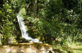 Molinos-de-Fuenteheridos-Alojamiento-singular-Sierra-de-Aracena-y-Picos-de-Aroche-9