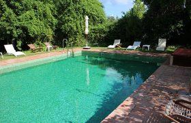 Walking-holidays-Molinos-de-Fuenteheridos-Secrets-of-Andalucia-Accommodation-1
