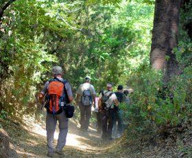 fuenteheridos-selvatico-senderismo