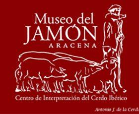 museo_jamon-aracena-recomendaciones1