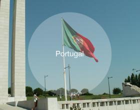 recomendaciones-molinos-de-fuenteheridos-portugal
