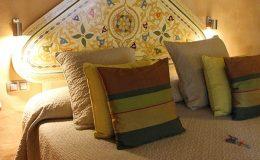 Accommodation-Secrets-of-Andalucia-Walking-holidays-Spain1
