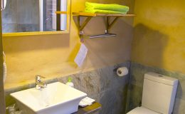 Accommodation-walking-holidays-Spain-Molinos-de-Fuenteheridos1
